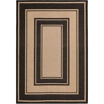 6 x 9 outdoor rugs rugs the home