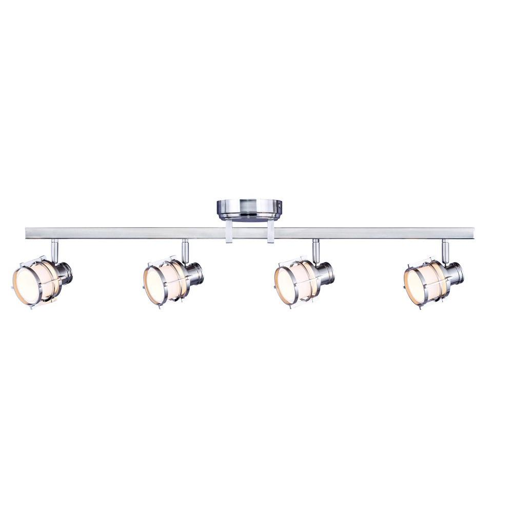 Led Can Light Fixtures