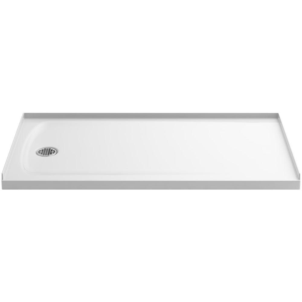 Kitchen Planning Tool Home Depot