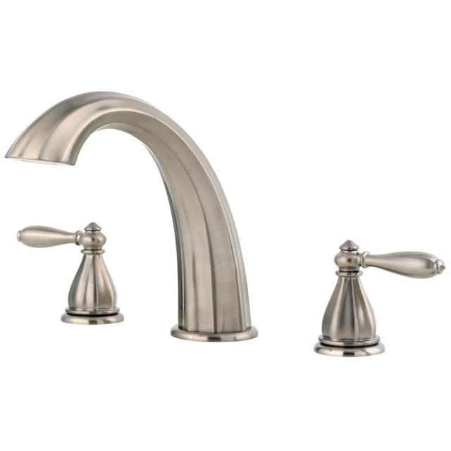 pfister roman tub faucets ~ moheganfd.org