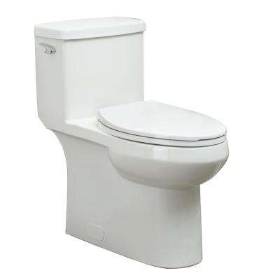 Elongated Best Rated Single Flush Chair Height Toilets Toilets Toilet Seats Bidets The Home Depot