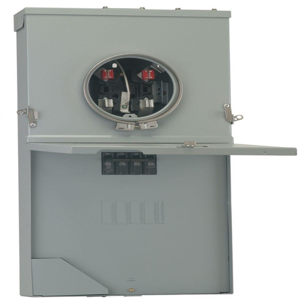 ge meter sockets tsmf420csfl 64_300?resize=300%2C300&ssl=1 ge sub panel wiring diagrams ge load center wiring diagram, ge ge sub panel wiring diagrams at mifinder.co
