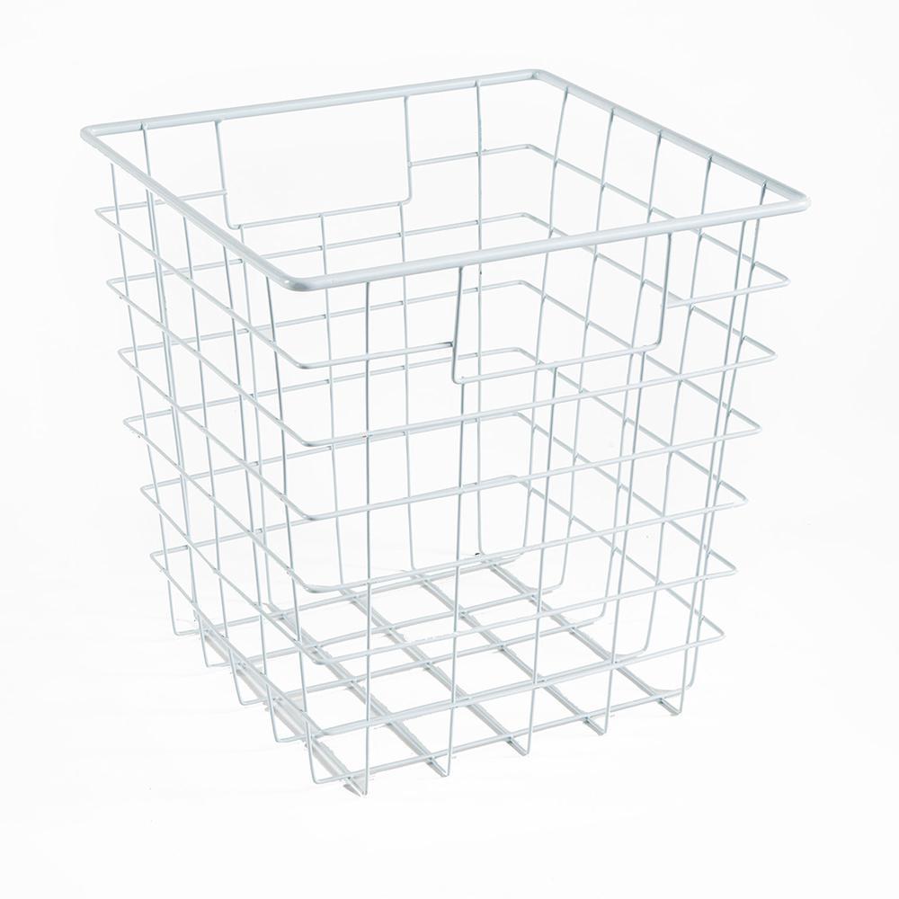 2 Locker Closetmaid Storage Cube
