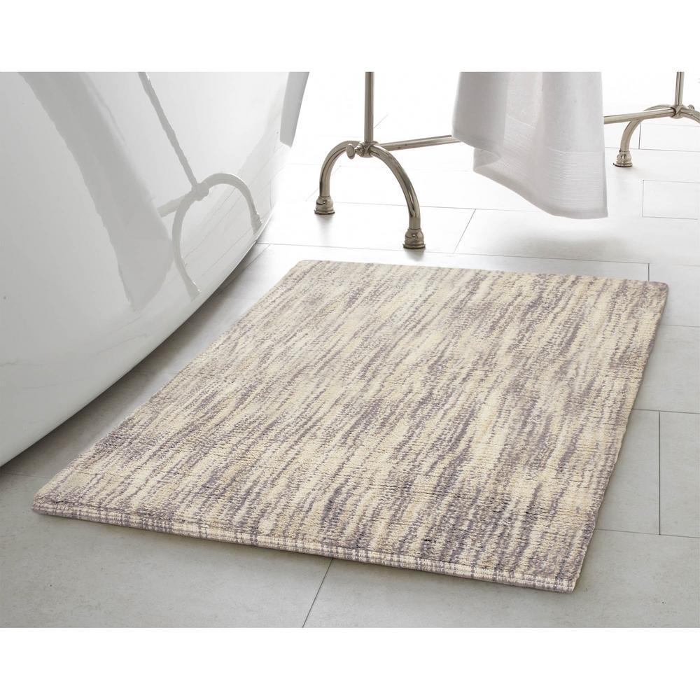 bath rugs & mats - mats - the home depot