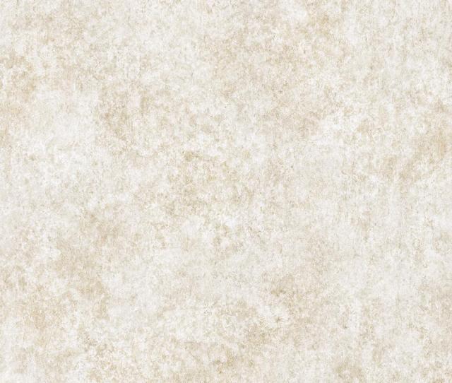 Brewster Elia Cream Blotch Texture Wallpaper Sample