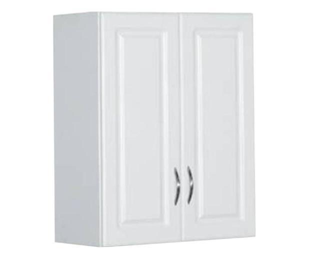 Closetmaid  In H X  In W X  In D White
