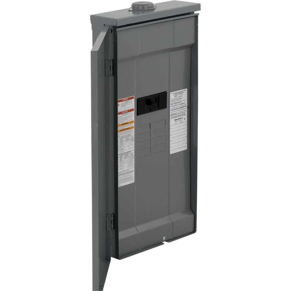 Midwest Spa Disconnect Wiring Diagram Panel