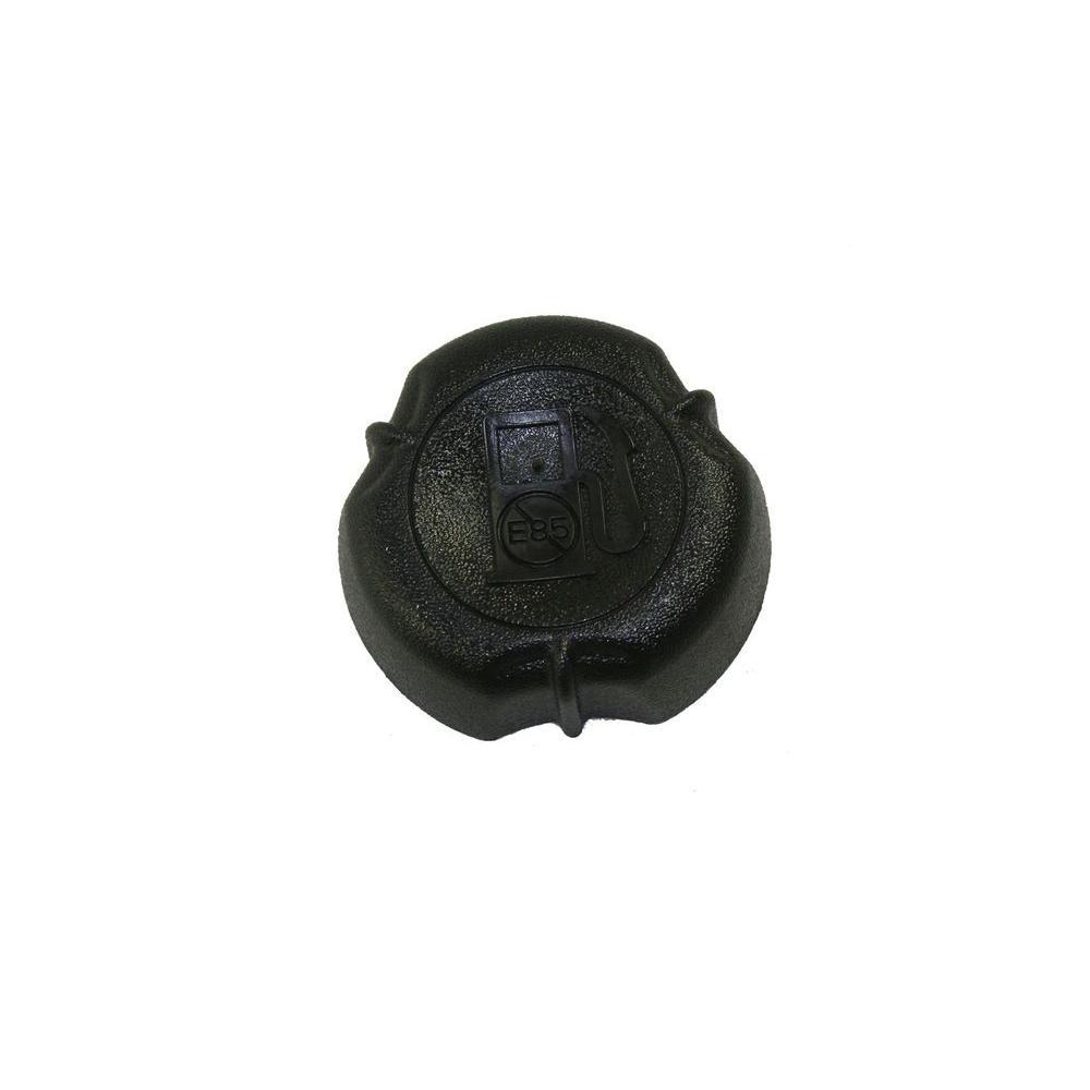 Briggs Amp Stratton Fuel Tank Cap For 3 5 6 75 Hp Vertical