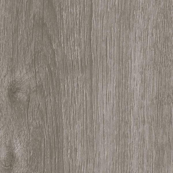 Home Decorators Collection Natural Oak Grey 6 in  x 48 in  Luxury     Home Decorators Collection Natural Oak Grey 6 in  x 48 in  Luxury Vinyl  Plank