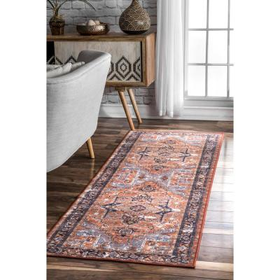 3 x 8 area rugs rugs the home depot