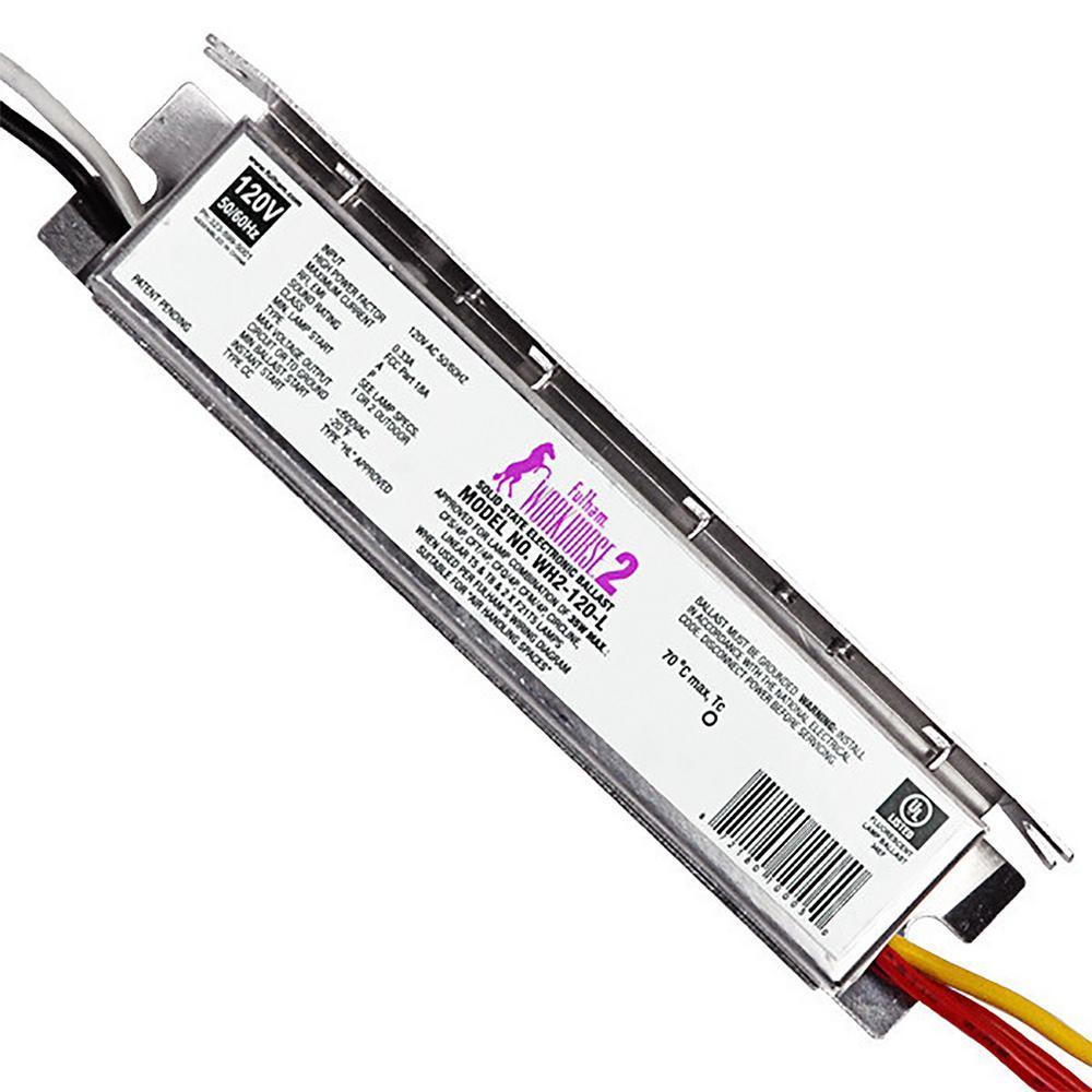 fulham workhorse wh1 120 l wiring diagram   41 wiring