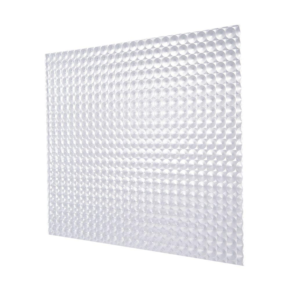 ceiling light panels louvers ceilings the