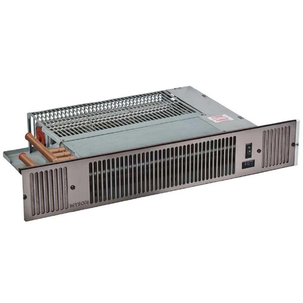 5000 Watt Electric Garage Heater