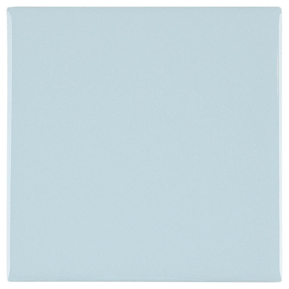 http www refra eu floor wall tiles 440526 blue 414 034 fine glossy finish mint new
