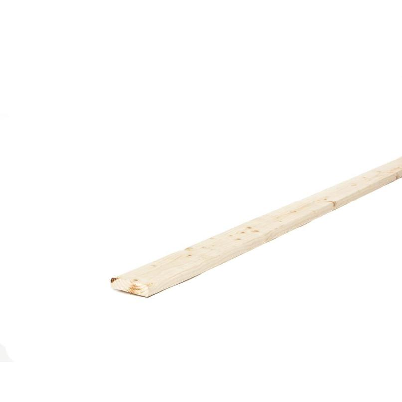 2×6 Framing Lumber Lengths | Fachriframe co