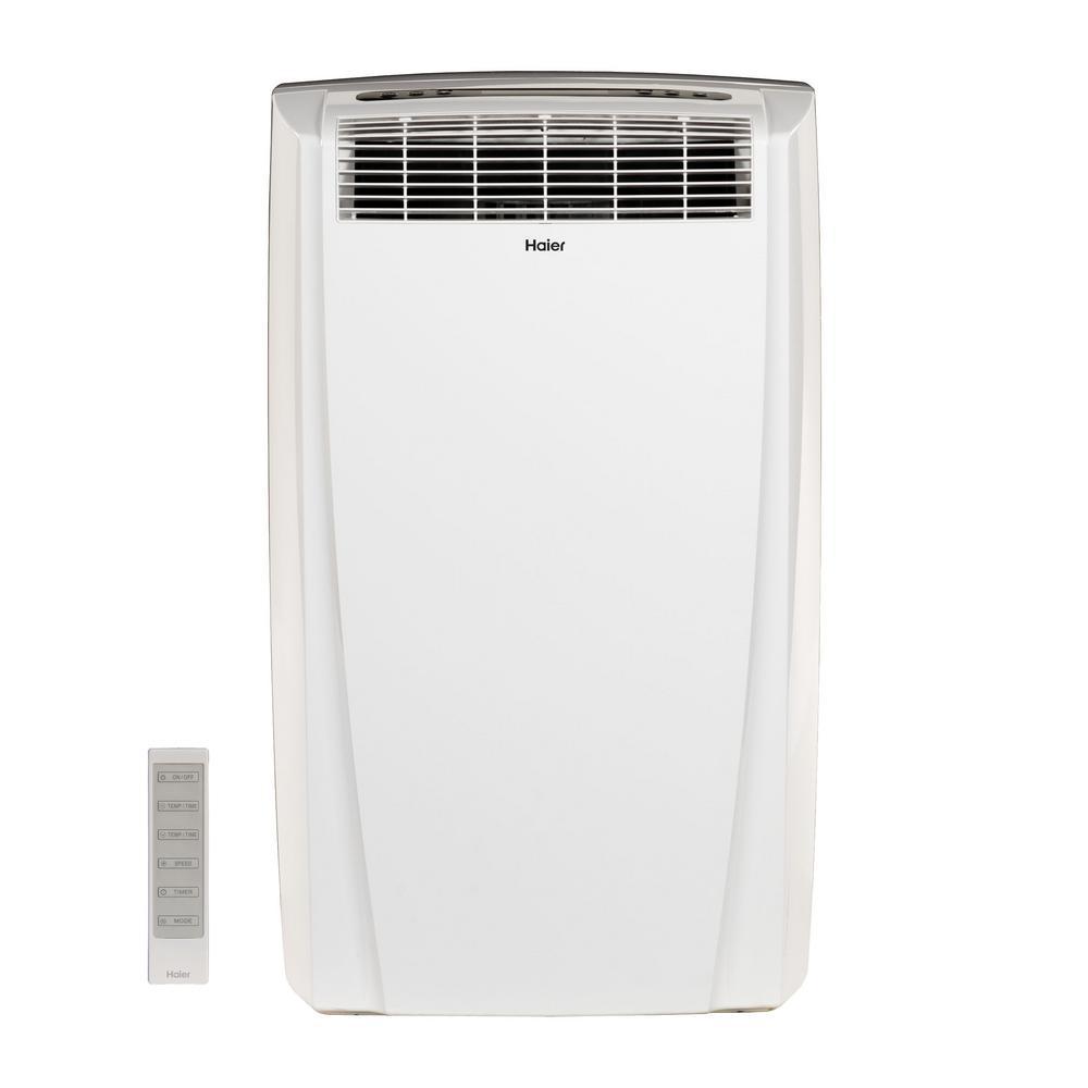 Home Depot Lg Air Conditioner 8000 Btu