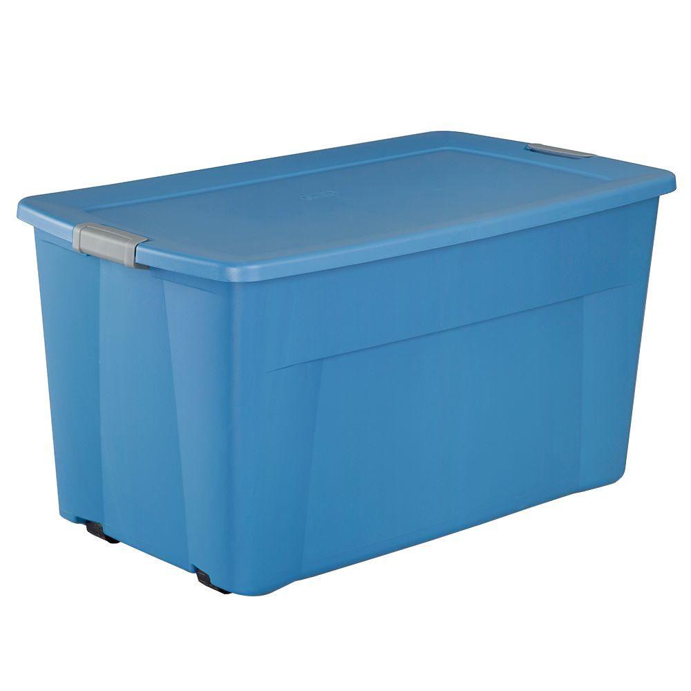 Home Depot Storage Containers Best Kitchen Gallery   Rachelxblog ...