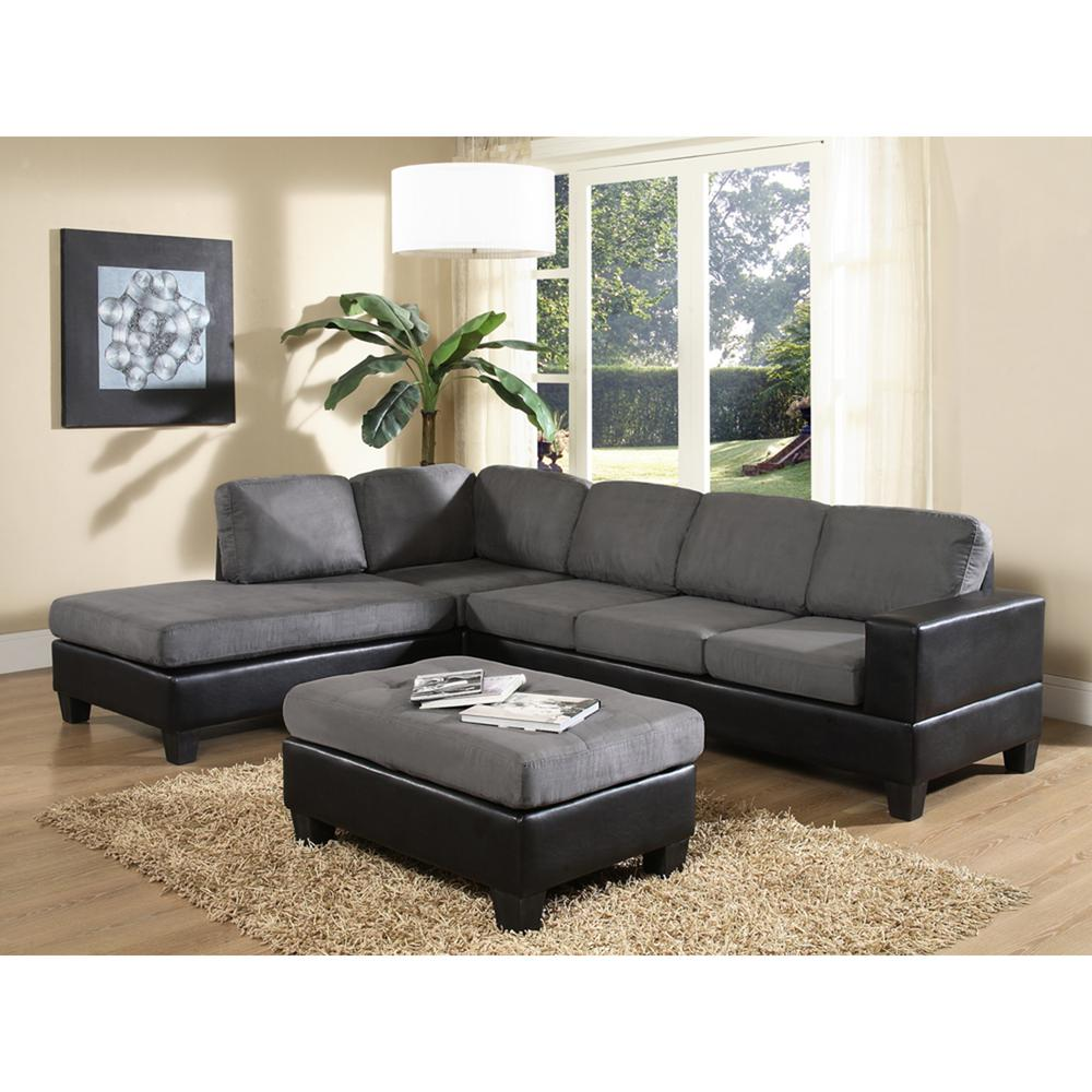 Home Decorators Gordon Sofa