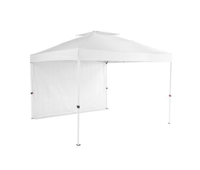 Commercial Instant Canopy Pop Up