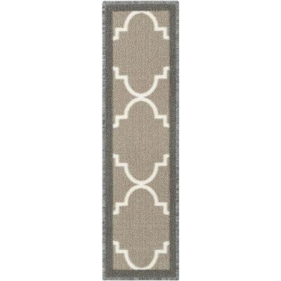 Stair Tread Covers Rugs The Home Depot   Non Skid Carpet Stair Treads   Stair Runner   Bullnose Carpet   Flooring   Adhesive   Amazon