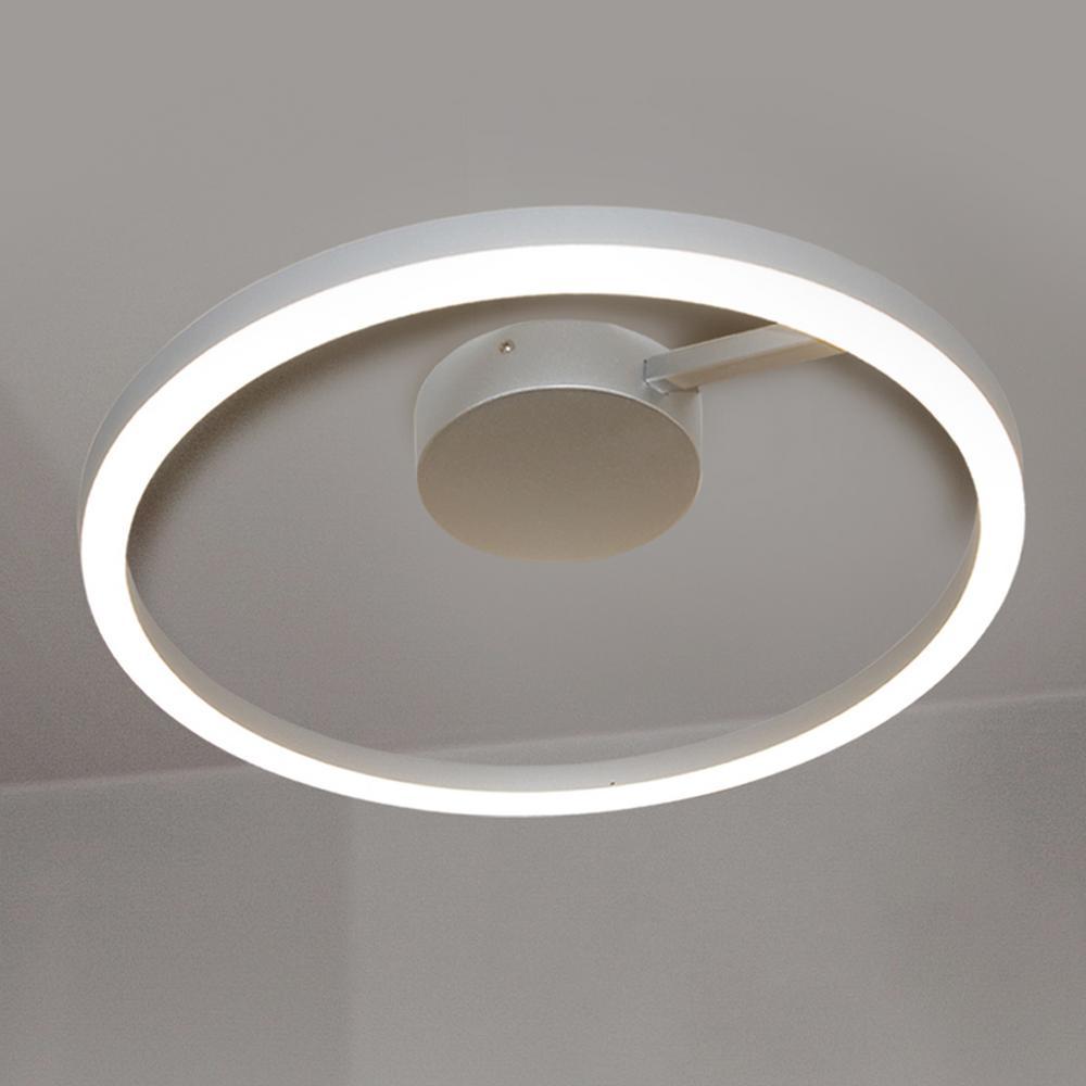 Circular Window Treatments