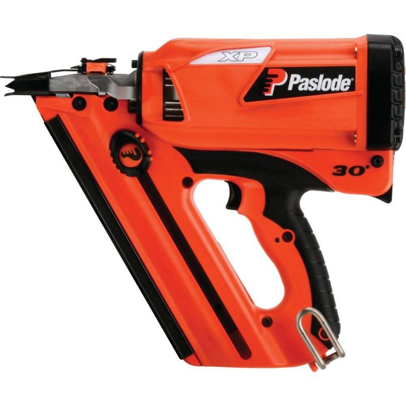 Bostitch Cordless Framing Nailer Problems | Frameswalls.org