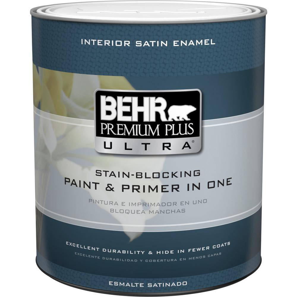 behr paint reviews interior. Black Bedroom Furniture Sets. Home Design Ideas