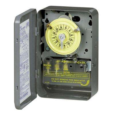 gray intermatic timers t103d89 64_400_compressed?resize\=400%2C400\&ssl\=1 intermatic 240v photocell wiring diagram \u2022 indy500 co  at readyjetset.co