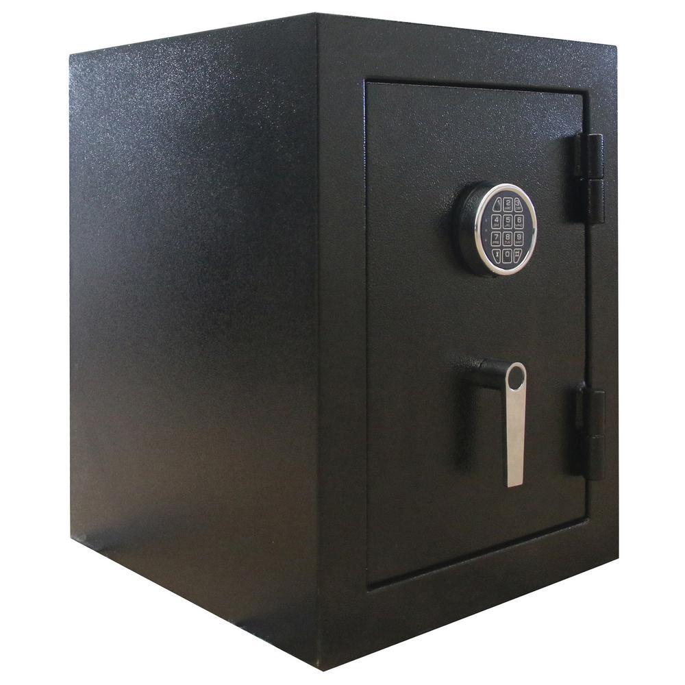 Brinks Home Security 5074