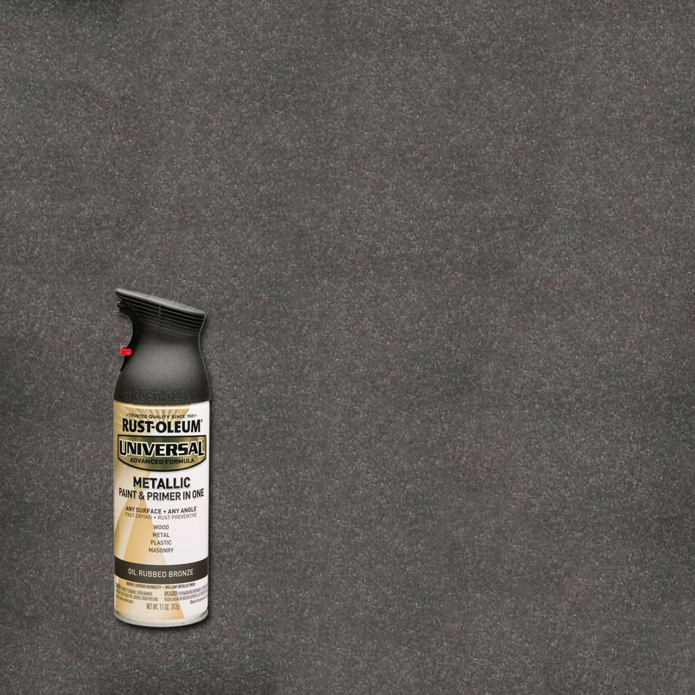 Best Polished Nickel Spray Paint