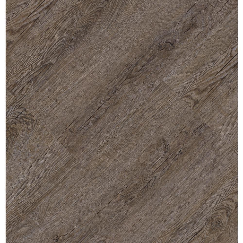grey vinyl peel and stick flooring