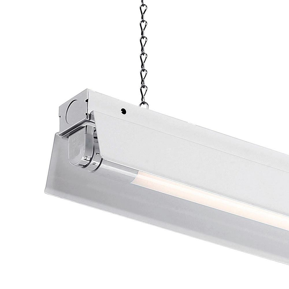 Shop Light Fixtures