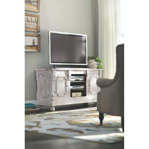 Medium Size Of Ambrose Tv Stand For Home Decorators Collection Metal