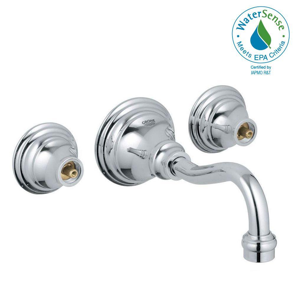 bathtub faucet how to lock bathtub faucet