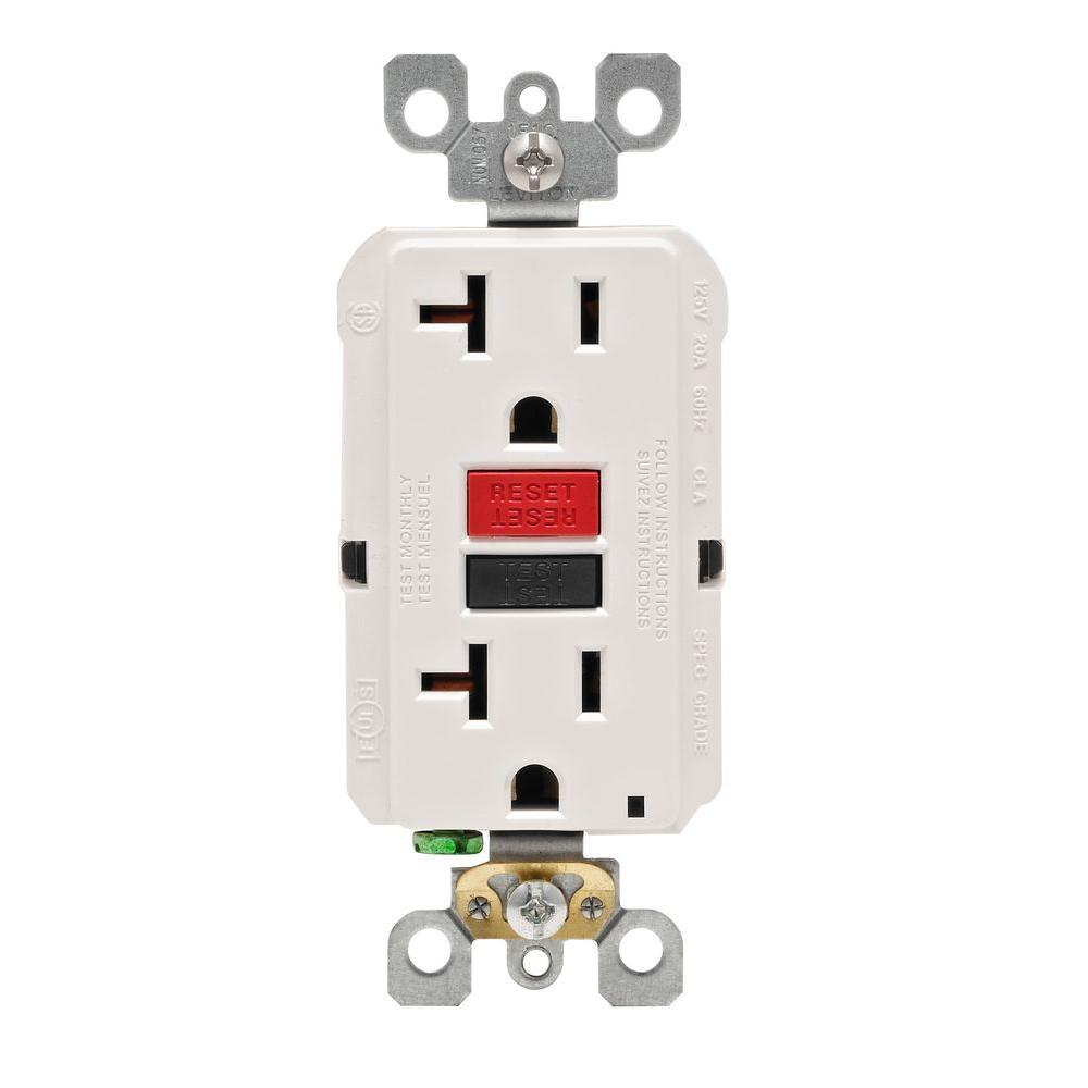 20 Amp 120 Volt Plug Wiring Diagram