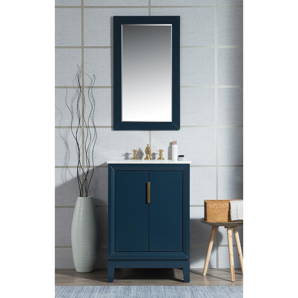 unique bathroom vanities that are sure