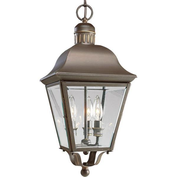 outdoor lamps antique # 8