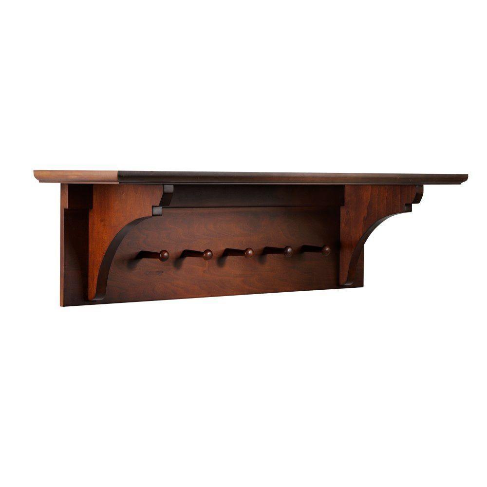 Martha Stewart Living Room Furniture