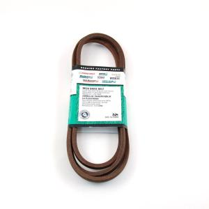 MTD Genuine Factory Parts Deck Drive Belt for 42 in 600 Series Lawn Tractors, 2007 and Prior