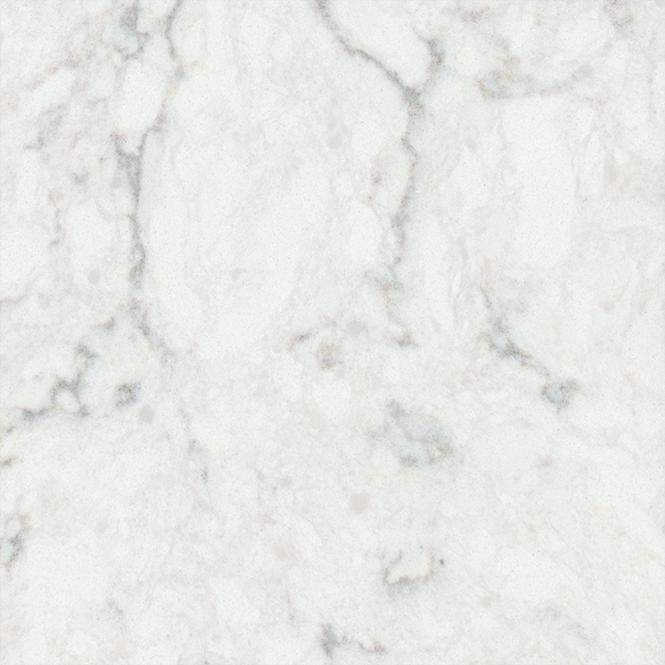 Home Depot Countertops Quartz Bstcountertops