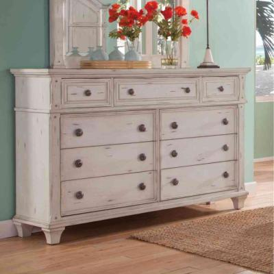 dressers bedroom furniture the home