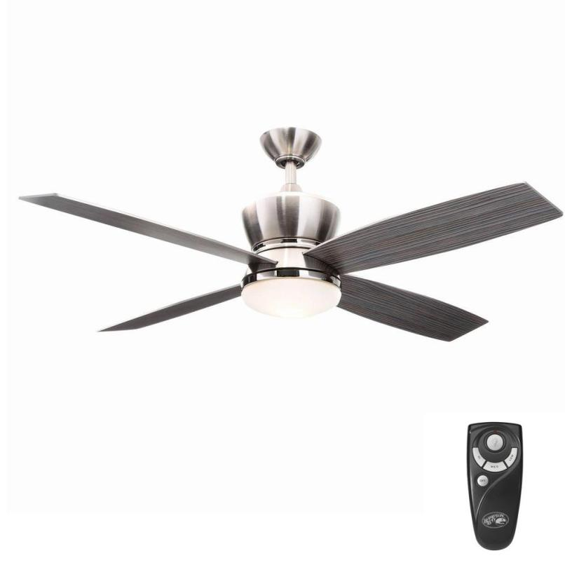 What Size Ceiling Fan For 14×16 Room | Theteenline.org Hampton Bay Wiring Diagram Am Orb on