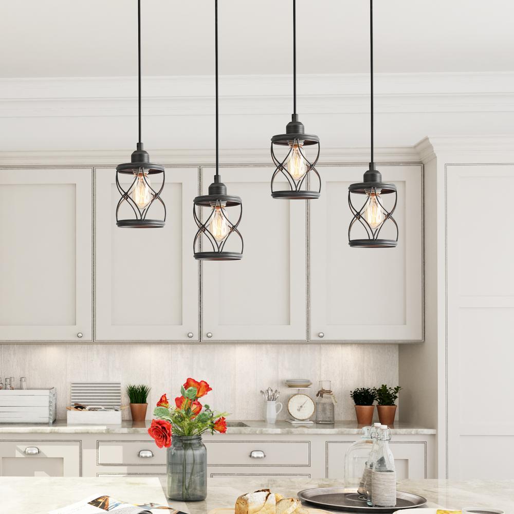 modern rustic pendant lighting online