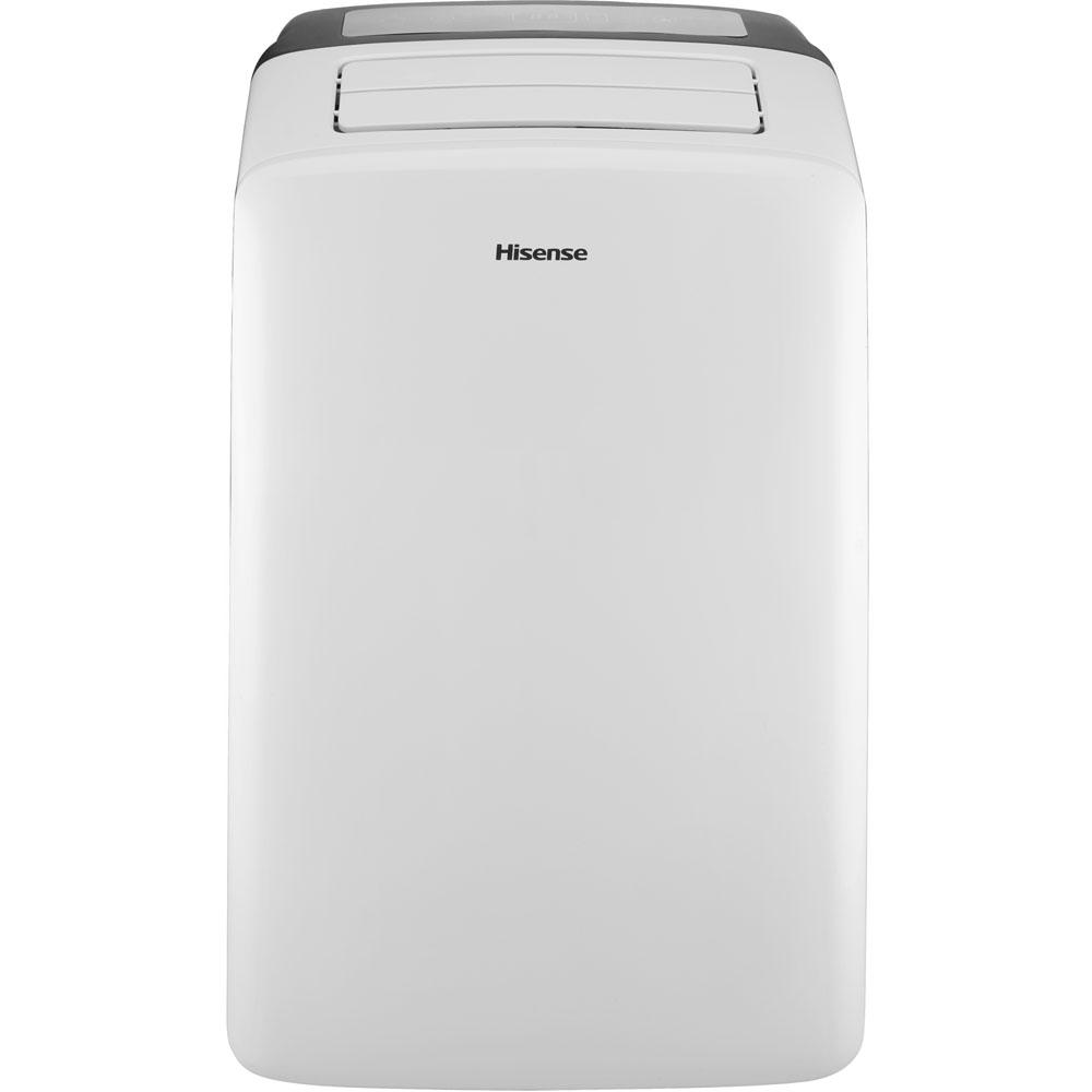 Home Depot Air Conditioner 10000 Btu
