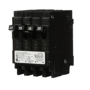 Murray  Circuit Breakers  Power Distribution  The Home