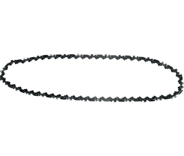 Pitch 0 050 Gauge Chainsaw Chain