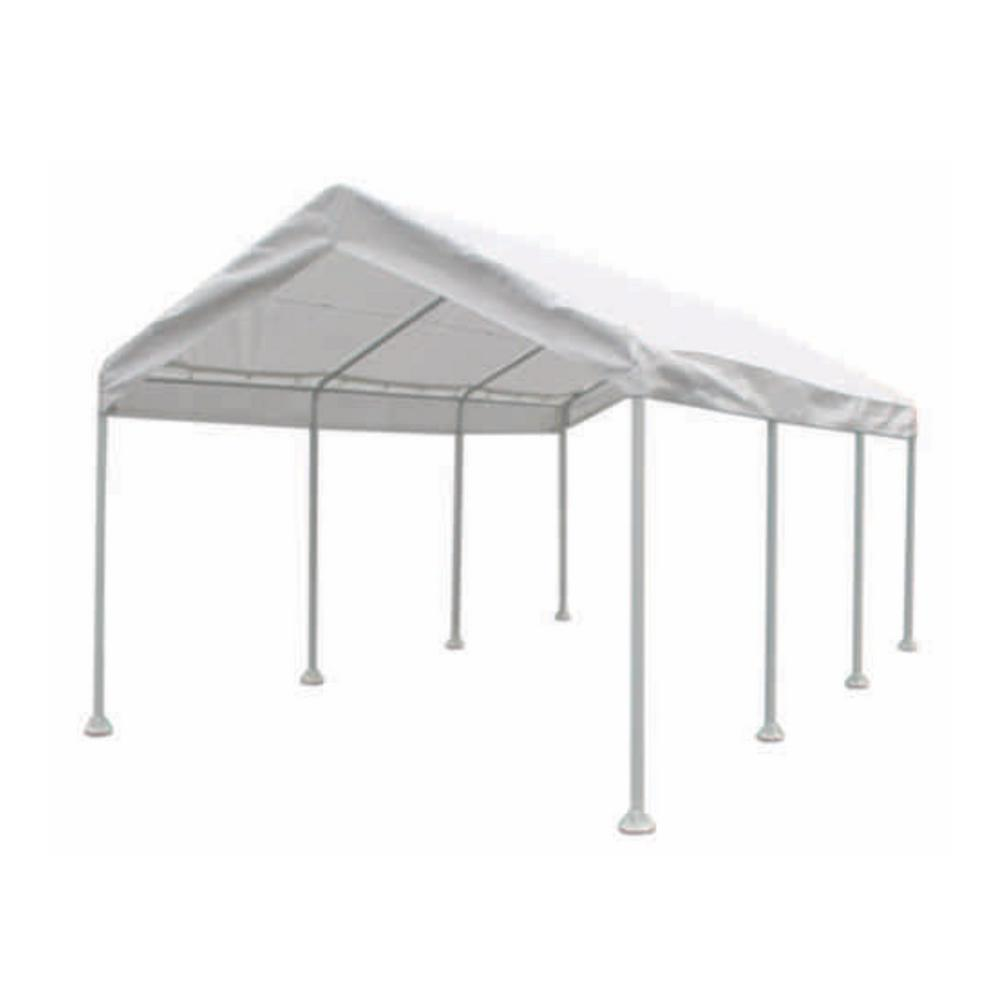 Enclosed Car Canopy Amp Compass Outdoor Car Canopy 6 Person
