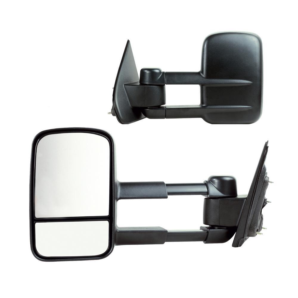 Driver Side Mirror Chevrolet Spark Chevrolet Spark Driver