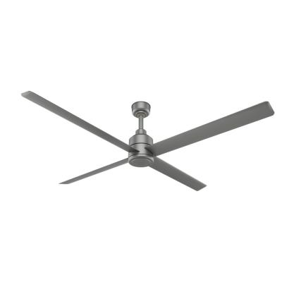 Commercial Ceiling Fans Lighting The Home Depot