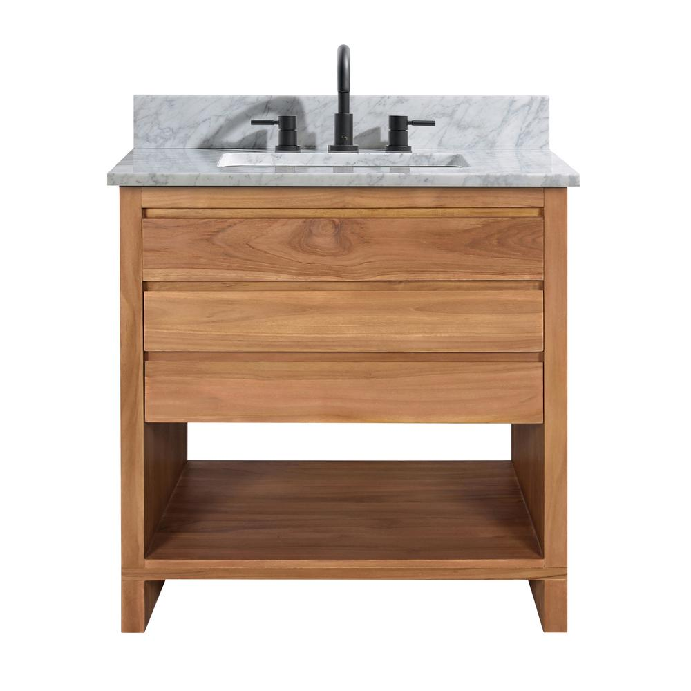 bathroom vanity sink top vitreous china